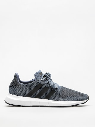 Buty adidas Swift Run (rawste/cblack/ftwwht)