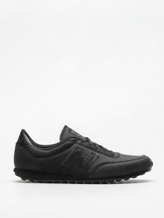 Buty New Balance 410 (black)