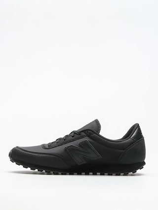 Buty New Balance 410 (black)