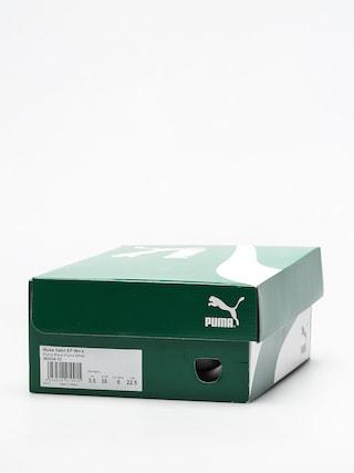 Buty Puma Muse Satin Ep Wmn (puma black/puma white)