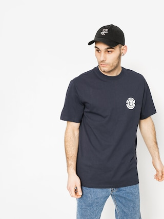 T-shirt Element S Tee (boise blue)