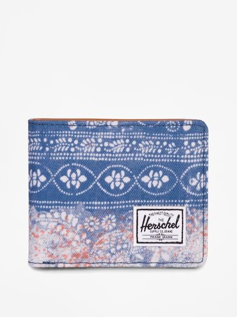 Portfel Herschel Supply Co. Hank Rfid