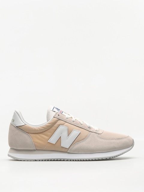 Buty New Balance 220 (moonbeam)