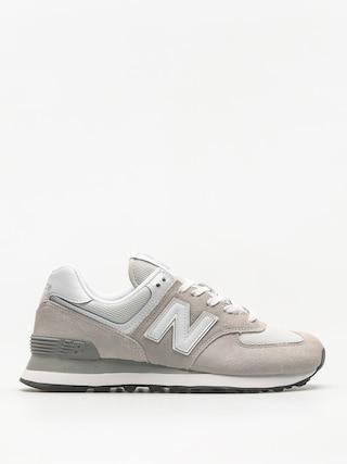 Buty New Balance 574 Wmn (white)