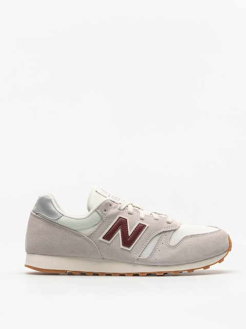 Buty New Balance 373 (off/white)