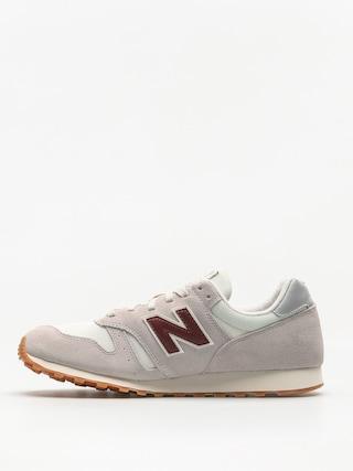Buty New Balance 373 (off/white)