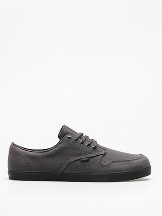 Buty Element Topaz (asphalt black)