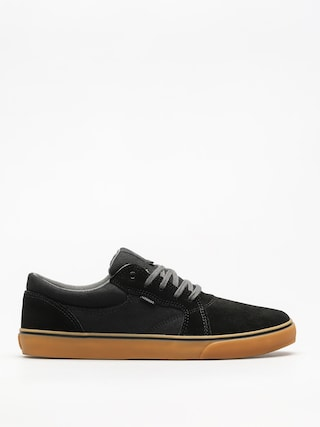 Buty Element Wasso (black gum)