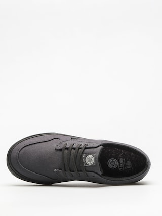 Buty Element Topaz C3 (asphalt black)