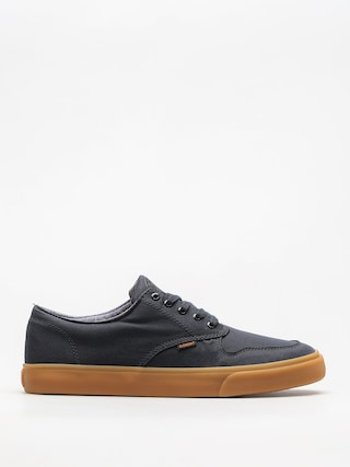 Buty Element Topaz C3 (navy gum)