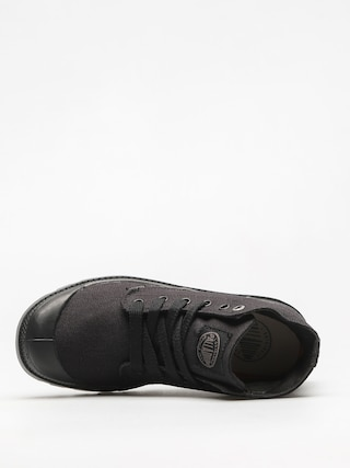 Buty Palladium Mono Chrome (black)