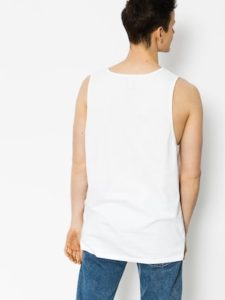 Koszulka Vans Thatcher (white)