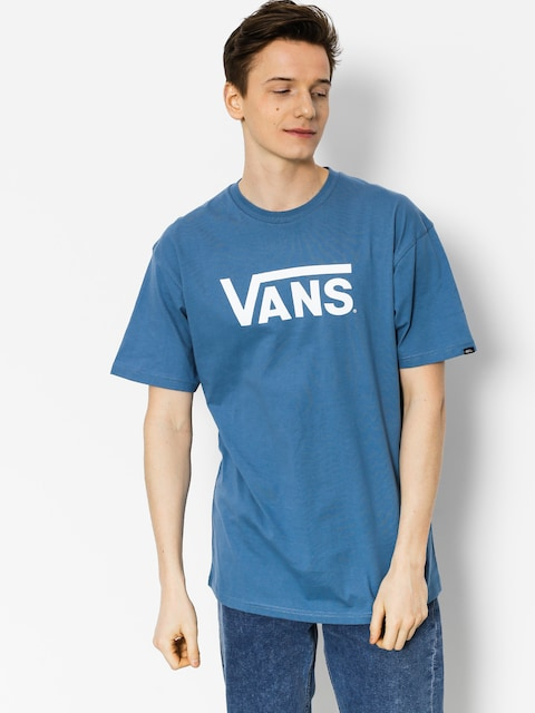 T-shirt Vans Vans Classic