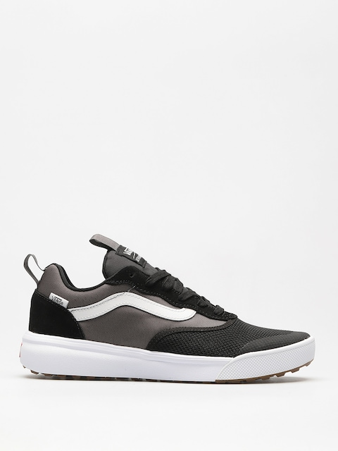Buty Vans Ultrarange (breeze/black/pewter)