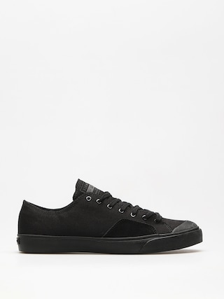 Buty Element Spike (black black)