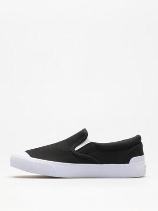 Buty Element Spike Slip (black white)