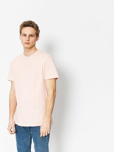 T-shirt DC Craigburn