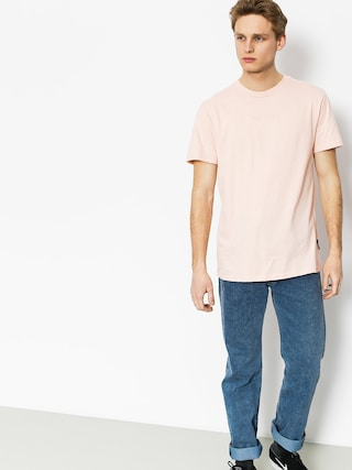 T-shirt DC Craigburn (english rose)