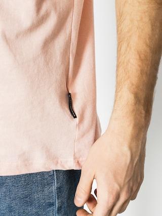 T-shirt DC Craigburn (english rose)