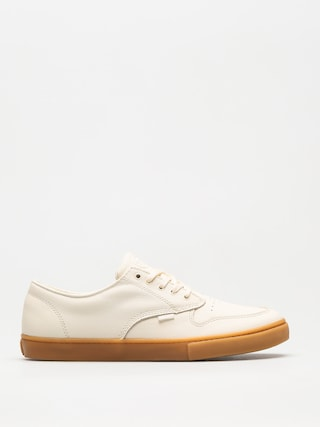 Buty Element Topaz C3 (cream)