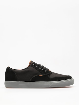 Buty Element Topaz C3 (black grey)