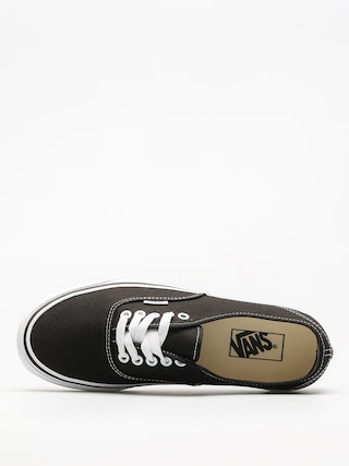 Buty Vans Authentic (black)