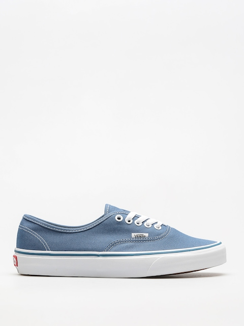 Buty Vans Authentic VEE3NVY (navy)