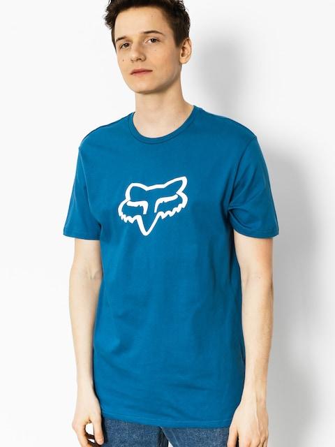T-shirt Fox Legacy Foxhead Premium