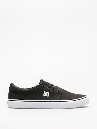 Buty DC Trase Tx (black/white)