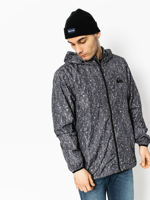 Kurtka Quiksilver Everyday Windbreaker