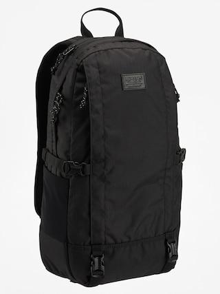 Plecak Burton Sleyton (tblk triple ripstop)