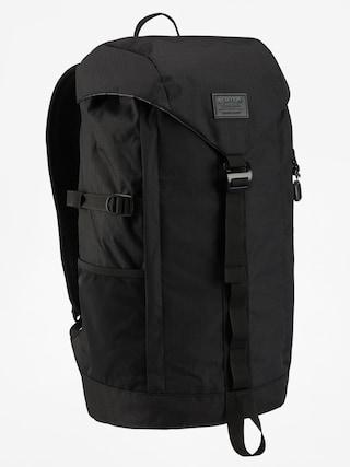 Plecak Burton Chilcoot (tblk triple ripstop)