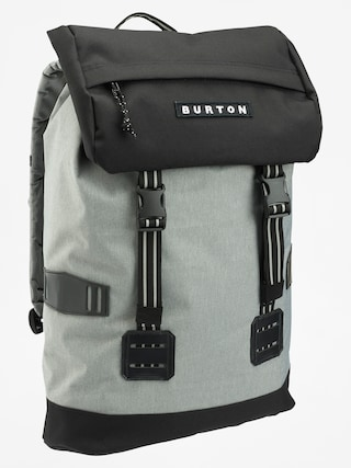 Plecak Burton Tinder (grey heather)