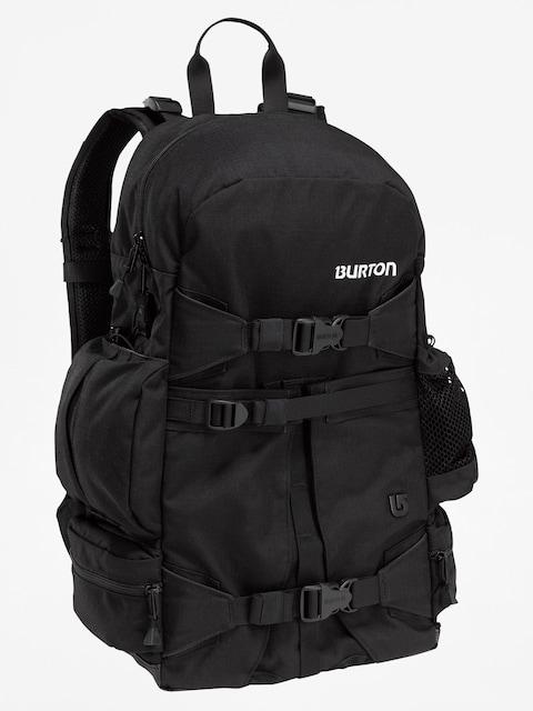 Plecak fotograficzny Burton Zoom