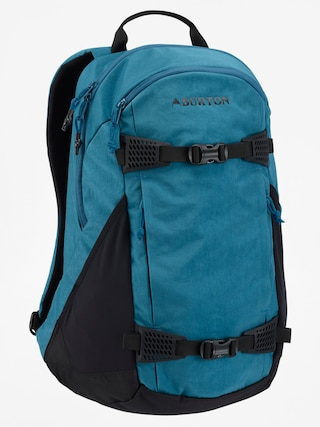 Plecak Burton Day Hiker 25L (saxony blue)