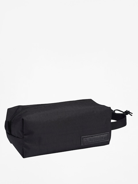 Piórnik Burton Accessory Case (true black triple)