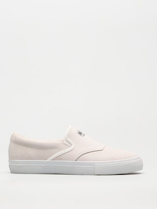 Buty Diamond Supply Co. Boo J (white)