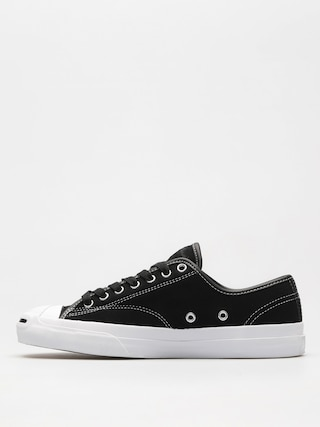 Trampki Converse Jp Pro Ox (black/black/white)