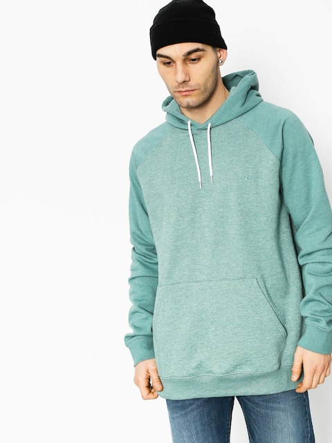 Bluza z kapturem Quiksilver Everyday HD
