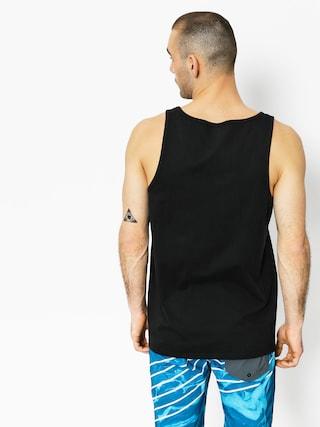 Koszulka DC Rebuilt (black)