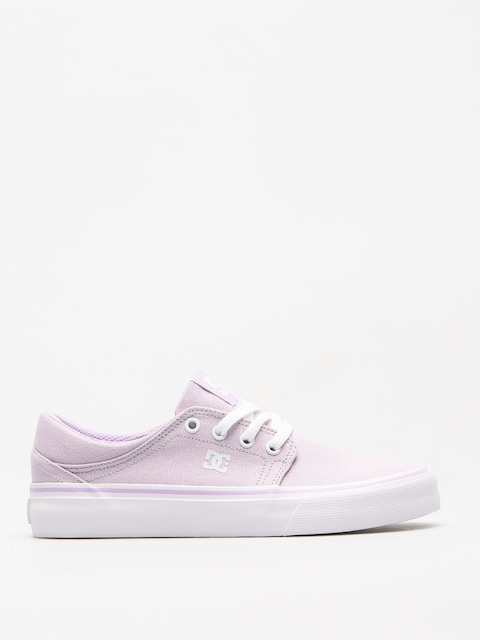 Buty DC Trase Tx (lilac)