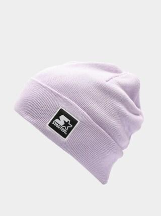 Czapka zimowa Starter Backboard (lilac)