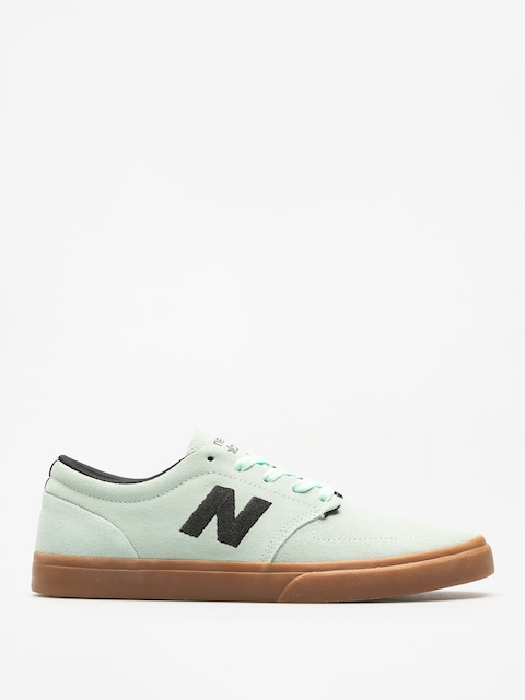 Buty New Balance 345 (light/blue)