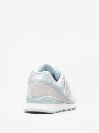 Buty New Balance 996 Wmn (light/porcelain/blue)