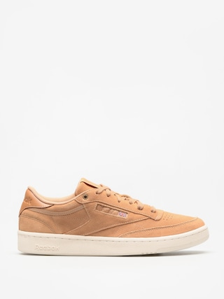 Buty Reebok Club C 85 MCC (make up/chalk)