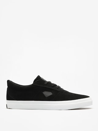 Buty Diamond Supply Co. Icon (black)
