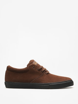 Buty Diamond Supply Co. Torey (brown)