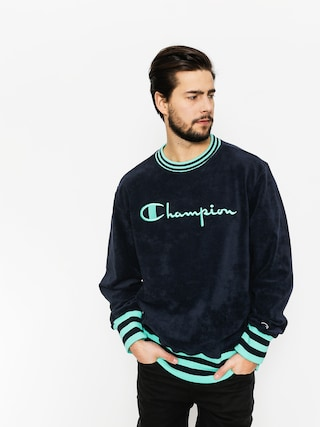 Bluza Champion Crewneck Sweatshirt (nny/fly)