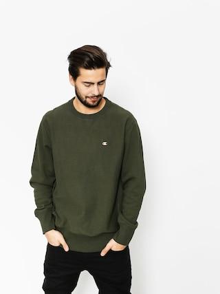 Bluza Champion Reverse Weave Crewneck Sweatshirt (fon)
