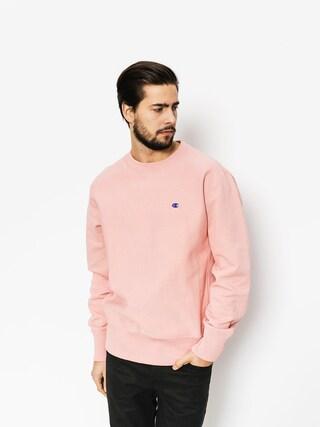 Bluza Champion Reverse Weave Crewneck Sweatshirt (rtn)